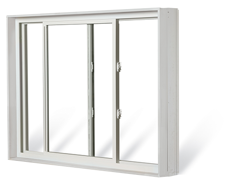 Jeld-Wen-window