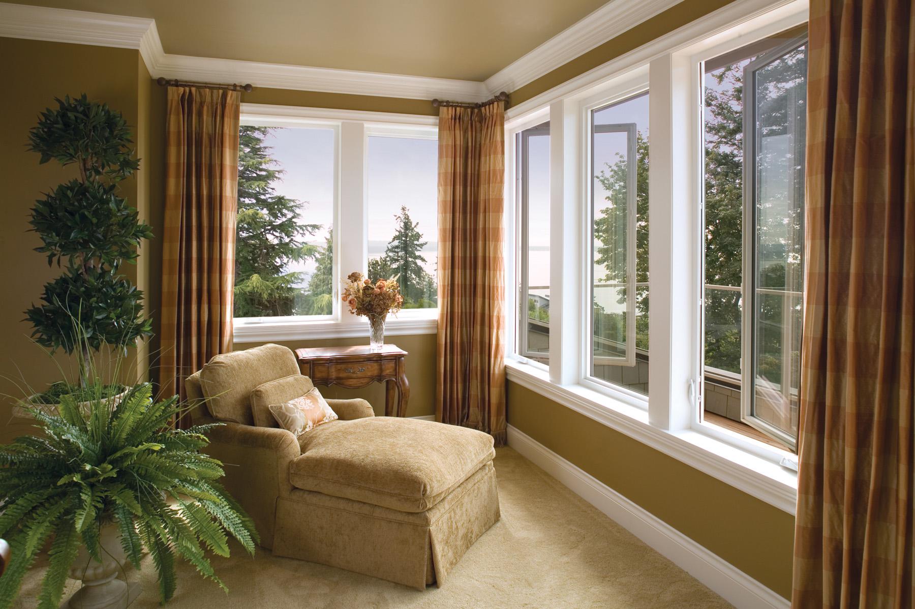 Jeldwen Window Installation