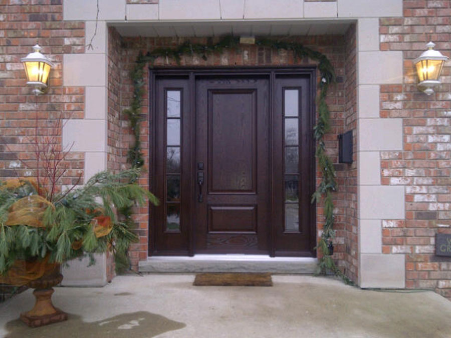 Exterior Doors Calgary Alberta Factory Direct Doors Calgary Calgary Ab Wood Doors French Doors
