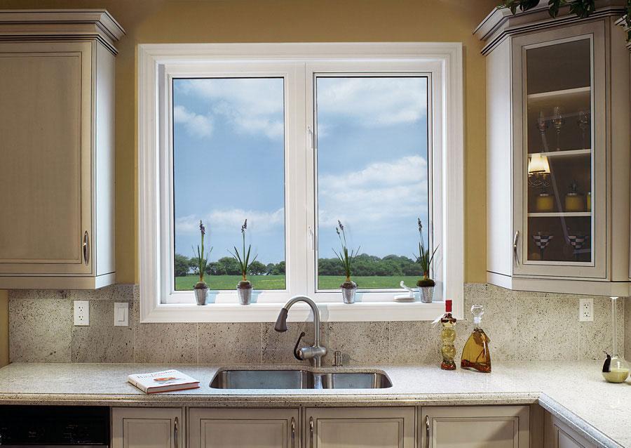 Peak installations window installation peak installations for Installing new windows